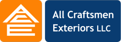All Craftsmen Exteriors LLC