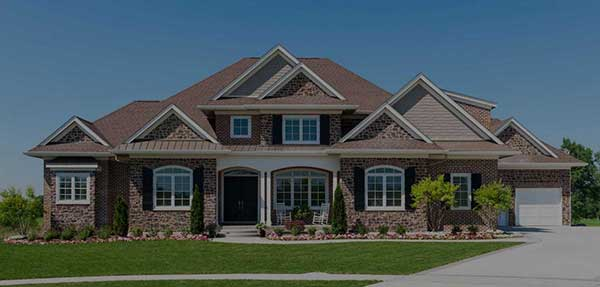 All Craftsmen Exteriors - Roofing Contractors